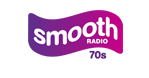 Smooth 70s Radio