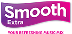 Smooth Radio Extra